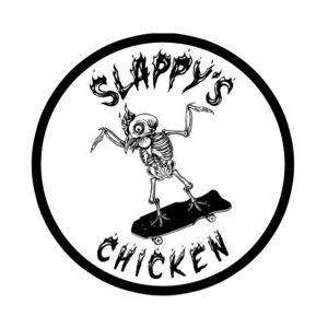 Slappys-Chicken
