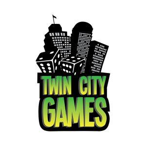 Twin-City-Games