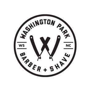 Washington-Park